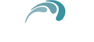 Dunedin Libraries Logo